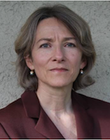 Eva Desarzens