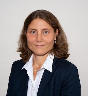 Karin Kraus