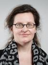 Prof. Dr. Carmen Baumeler