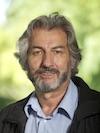 Dr. Christoph Thomann