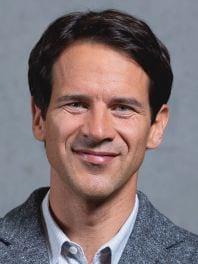 Dr. Martin Berger-Madjdpour
