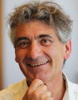 Michel Tatti